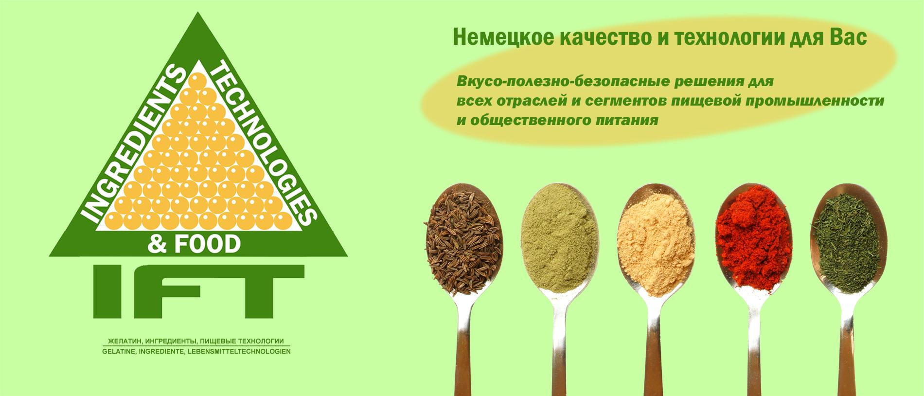 Недорогие узбекские блюда